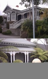 Heritage_Houses_In_Freemans_Bay