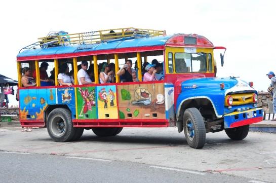 Cartagena_attr_26