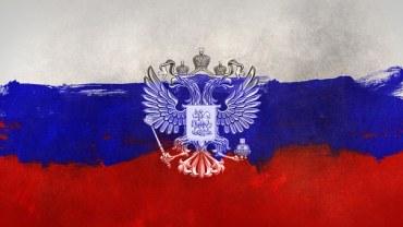 russia-1454933__340